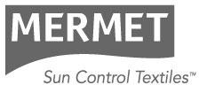 SI uses Mermet Sun Control Textiles