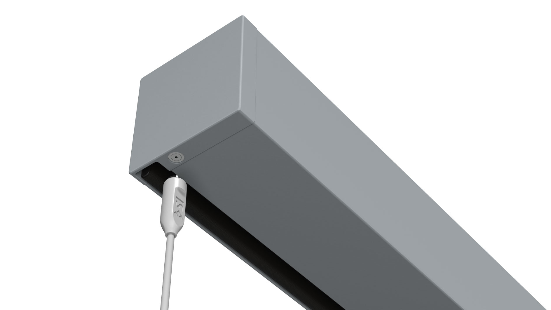 Nano Box Charging