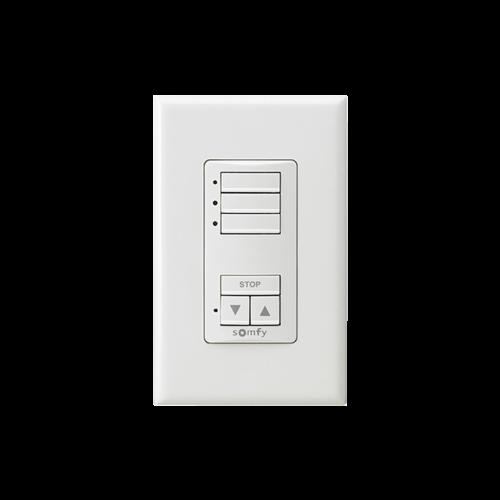 DecoFlex WireFree – 3 Ch