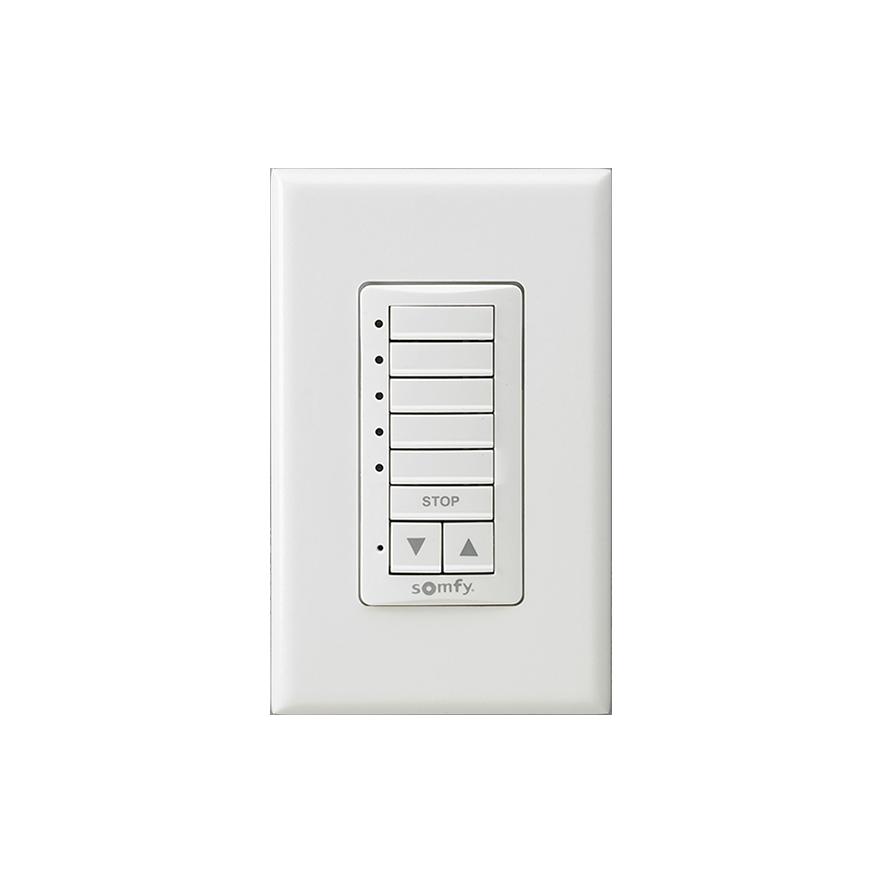 DecoFlex WireFree – 5 Ch