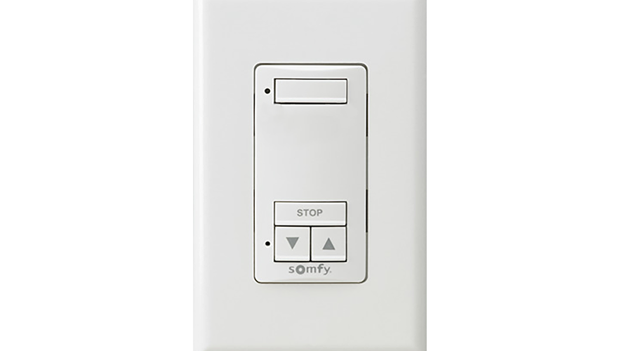 DecoFlex WireFree – 1 Ch
