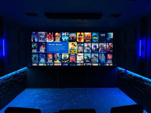 5 Fixed CinemaScope - The Soundwave