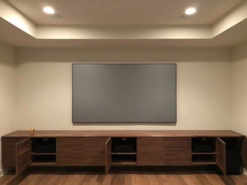 120' Zero Pro Slate 1.2 - InHouse Systems