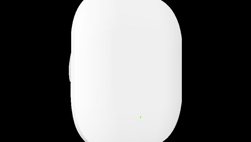 LinkPro Z