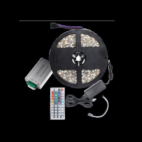 IR Backlight Kit