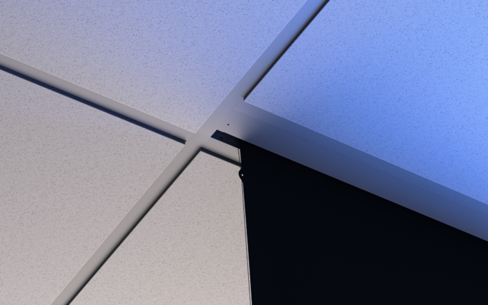 Suspended Ceiling Brackets default-thumb