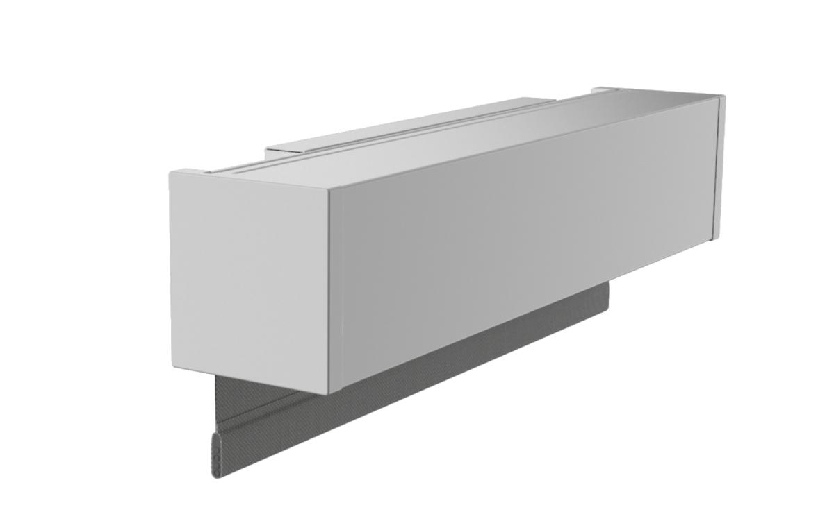 Nano Box Narrow