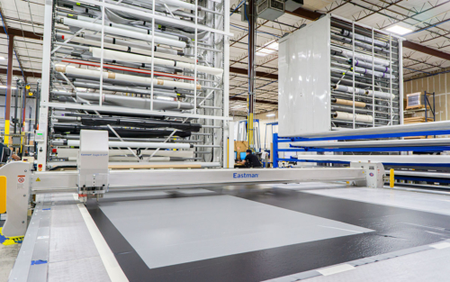 Screen Innovations Creates New Integration Opportunities with Improvements and Expansion to its Production Facilities, Product Line, and Personnel
