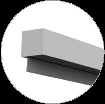 Nano Box Coupled