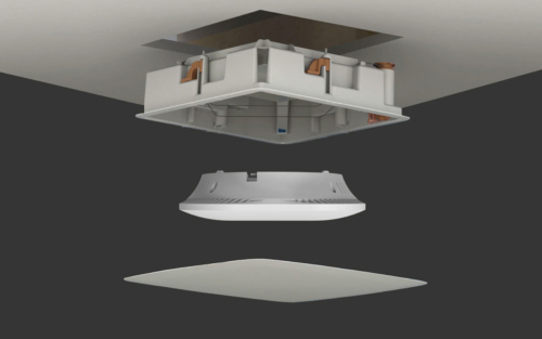SI Introduces Zigbee 3.0 Mesh Controller and Edge Router for Motorized Shade Applications