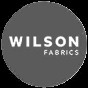 SI uses Wilson Fabrics