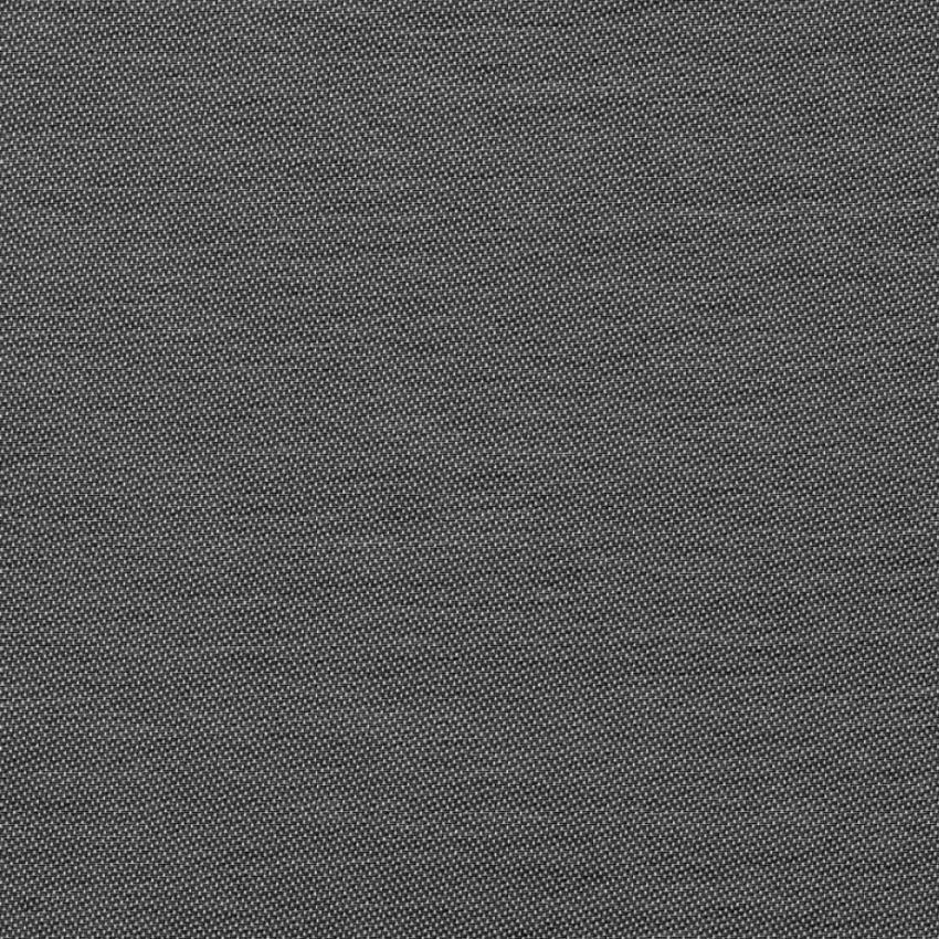 White/Charcoal