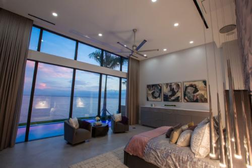 Donn Dunn Master Bedroom Project