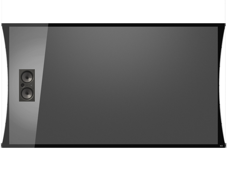 MicroPerf ZG Xray