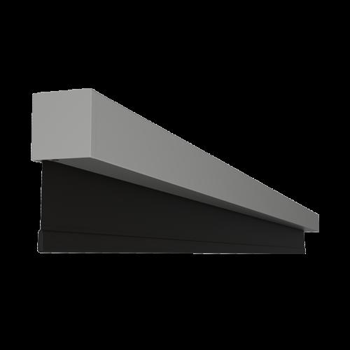 Nano Box
